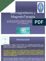Biomagnetismo y  Magnetoterapia - xa yimg com 26.pdf