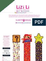 separadores-mariobros.pdf