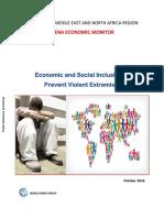 MENA ECONOMIC OUTLOOK.pdf
