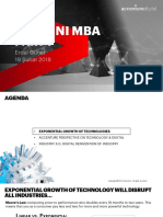 01-ISO_EG Mini MBA_Part 1_vF_20180219_shared.pdf