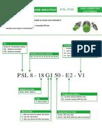 Distância Aumentada_Rev_1.pdf