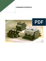 Apostila Comandos Elétricos.pdf
