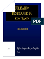 accidents aux pdts de contraste.pdf