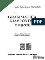 251339116-Grammatica-Giapponese.pdf