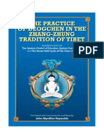 John Myrdhin Reynolds-The Practice of Dzogchen in the Zhang-Zhung Tradition of Tibet-Vajra Publications (2011).pdf
