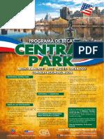 CBA Afiche Central Park 2018.pdf