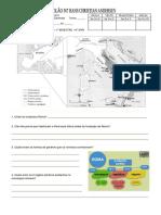 74829263-Avaliacao-Historia-4-Bi-6-Ano-2011.pdf