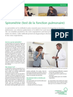 Spirometrie_F.pdf