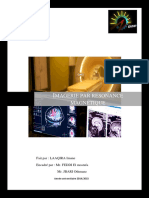 rapport IRM.pdf