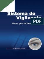 V8.3.FeatureGuide(FGV83 C ES)