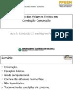 328119535-Conducao.pdf