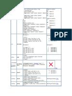 html-tags-chart4.pdf