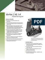 Vortec 2.4L I-4 Industrial.pdf