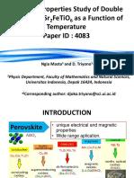 ID 4083 Presentation PPT.pptx