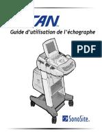titan-2-3-ug-fre.pdf