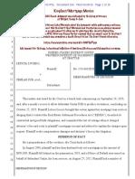 Yvanova Didak Amicus Brief