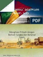PAI bab 10