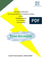 PAge DeGArde - Cahier S2.pdf