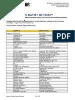 223393824-Caterpillar-Master-Glossary-Spanish-Spain.pdf