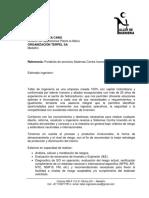 Brochure SCI - Ver 1 - Febrero 20 de 2018