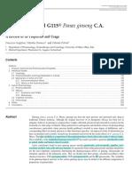 scaglione2005.pdf
