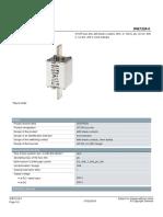 3NE12240_datasheet_en.pdf