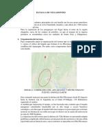 BATALLA DE VILLAMONTES 1.docx