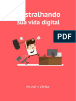 ebook_destralhando_munich.pdf