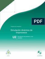 Unidad2.Simulaciondeprocesosysusvariables