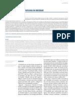 Psicotatologia da obesidade.pdf