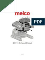 EMT16_Tech_Manual.pdf