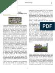 20180708 article rejets sanofi mourenx mediapart