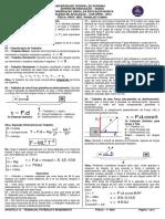 Trabalho, Potência e Rendimento-CAP- 2015.pdf