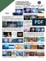 Medições na Física - CAP- 2018.pdf
