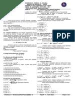AP-01-Potência de Base 10-CAP-UFRR-2018.pdf