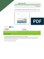 8hj. $6.400 Papel adhesivo transparente. Pcfactory.pdf