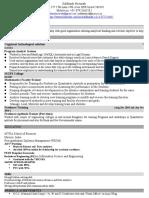 Siddhanth.CV.doc