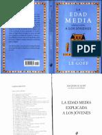 Le_Goff_Jacques___La_Edad_Media_Explicada_A_Los_Jovenes.pdf
