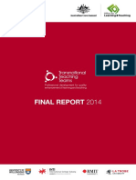 TTT Report final.pdf