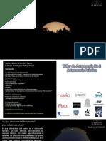 2do-TALLER-Astronomía-Práctica.pdf