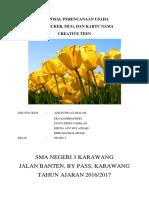 KWU COVER 1