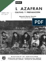 azafran cultivo.pdf