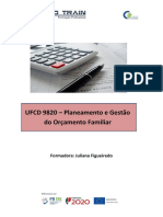 Manual - UFCD 9820