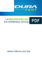 catálogo_de_equipos_-_indurarent
