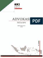 MATERI 5 ADVOKASI.pdf