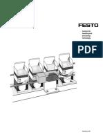 4-Sensores.pdf