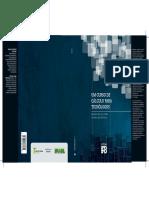 Um curso de Cálculo para Tecnólogos.pdf