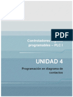 UNIDAD4-Desc-Controladores.pdf
