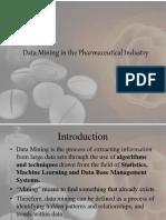 datamininginthepharmaceuticalindustry-140905014905-phpapp01.pdf