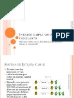 Clase 2_Interés simple y Compuesto (1).pptx